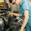 【ライン作業】工場勤務の7つのメリットと向いていない人の特徴