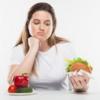 要注意?ゼロカロリーの食べ物はダイエットで食べても太らない?
