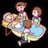 【看護師必見】訪問入浴バイトのメリット、デメリット
