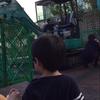 大崎のイベント「しながわ夢さん橋」へ行ってきました。