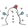 個人的に北海道の冬よりも寒いな~と感じること4つ!