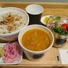 Soup Stock Tokyo アークヒルズ店(六本木)