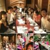 【日記、2017.142記事目。横浜Life】〈日記〉
