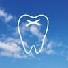 電動歯ブラシ PHILIPS DiamondCleanSmartを使い始めて2週間経ちました。