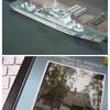 海上保安庁巡視船。。。