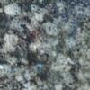 石の博物館めぐり【E】:南欧・アフリカ・南米の石材