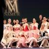 【結果】第92回 NAMUE クラシックバレエコンクール 神戸