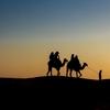 コロナがもたらすもの - 中東の安定なるか