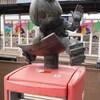 11月25日「鳥取大山へ行こう!噂のホテル、狗賓を貸切ツアー」