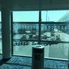 ちょげおのハネムーン旅行記〜モーリシャス島〜 ⑥エミレーツ航空 機内編