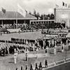 1920年アントワープオリンピックの旗紛失事件の真実?