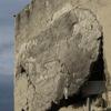旧大鎚町役場を保存するか解体するか。震災遺構に揺れる大鎚町の震災5年後のすがた【岩手の旅その5】