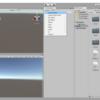 【Unity】MagicaVoxelで作った作品をVoxel Importerでインポートしてみた