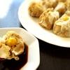 【雑穀料理】レンジで本格中華!うるちヒエを使ったシュウマイの作り方・レシピ【冷めても美味しい】