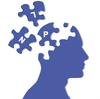 #016 声と心理学の関係2