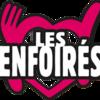 Les Enfoirés(レ・ゾンフォアレ)とは❓
