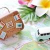 ハワイ在住者が考えるハワイ旅行で困る5つのこと対策!