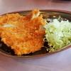 【金沢カレー】ターバンカレー ランチの感想@須坂インター店