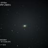SN 2018pv in NGC3941 おおぐま座