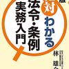 私が事務所とか出版社を私が作らない理由。(*^_^*)