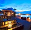 【ブルネイ】世界で2軒しかない7つ星ホテル