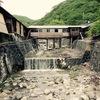 那須を満喫!旅行3日目 〜那須高原と鹿の湯を堪能!〜