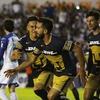 メキシコ杯 2017年前期 第2節 Celaya 1-1 UNAM
