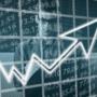 長期保有向き株 おすすめ5銘柄【2019年】