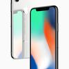 【#AppleEvent】Apple、5.8インチの新型iPhone「iPhone X」を正式発表。Super Retinaディスプレイを搭載し、Face IDに対応。