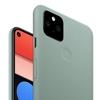 Pixel 5とPixel 4a(5G)が発売。価格発売日、スペックなど比較まとめ