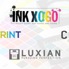 Printer Logo Is Your Best Promotional Tool Of Your Business