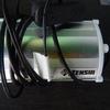 【ペットバルーン・大阪府・中古引き取り(回収)・中古買取・水槽】本日のお勧め中古品 LEDライトです !