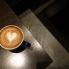 【ニュウマン横浜】シティベーカリーでエスプレッソも飲んでみたいカフェラテに出会う