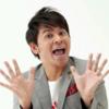 【わおぅ】岡田圭右が離婚を視野に別居、芸能仲良し家族は見せかけ!?