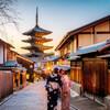 スピリチュアル いじめが多い県!京都がなぜ?多い