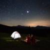 【東海甲信越版】星が綺麗に見える初心者にもおすすめの人気キャンプ場・グランピング 12選