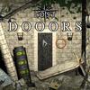 言語の壁なんてない!遺跡の謎を解き脱出を目指す『脱出ゲーム Lost DOOORS』