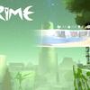 『RiME』プラチナトロフィー攻略 前半