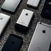 iPhone12 機種変か乗り換えか
