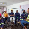 アフリカ・ガーナの電気自動車産業は女性が主役