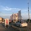 熊本 おすすめ仏壇店 ネットYouTubeブログで人気 水戸黄門テレビコマーシャル くまモン仏壇