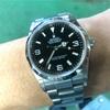 腕時計相棒の条件