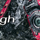 タフネス防水コンデジOLYMPUS Tough TG-5の発売決定、オリオンプレミア会員価格では44,477円!