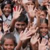 あっと驚くものがハンドソープに?インドで実施されたソーシャルグッドキャンペーン