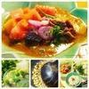 ソト・ブタウィ|スジ肉を柔らかく煮込んだジャカルタ風ビーフスープ