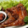 Resep Ayam Bakar Sedap Ala Rumahan