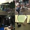 千葉(九十九里):九十九里シーサイドオートキャンプ場(初心者に優しい高規格キャンプ場)