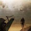 衝撃的な国際テロリスト追跡映像、パブロ・オルロゥスキー監督の『S.I.T.E』がスゴすぎるしコワすぎる。