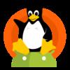 android開発環境をLinuxでつくってみた