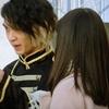 画材眼魔は愛嬌 磯村勇斗さん粋『仮面ライダーゴースト』第20話